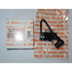 Stihl Zündspule Zündmodul für MS 271 291 MS271 MS291 C