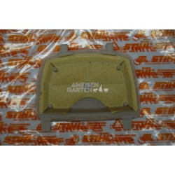 Stihl Filter Luftfilter Vlies MS 171 181 211 MS171 MS181 MS211
