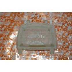 Stihl Filter Luftfilter Nylon für MS171 MS181 MS211