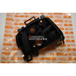 Stihl Filteraufnahme Filterboden MS 181 211 MS181 MS211 C TYP2