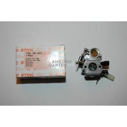 Stihl C1Q- S268 Vergaser für MS 181 211 MS181 MS211