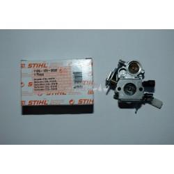 Stihl C1Q- S191 Vergaser MS 181 MS181 TYP3
