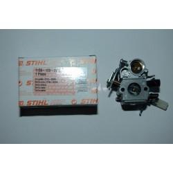 Stihl C1Q- S269 Vergaser für MS 181 211 MS181 MS211 C-BE