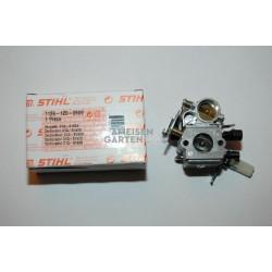 Stihl C1Q- S192 Vergaser für MS 181 MS181 C-BE Motorsäge TYP2