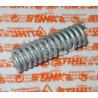 Stihl AV Feder Vibrationsdämpfer MS 171 181 211 C MS171 MS181 MS211