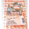 Stihl Ölpumpe für 024 026 MS 240 260 C verstellbar