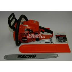 ECHO CS-420ES Motorsäge 2,2 PS 38cm Schiene