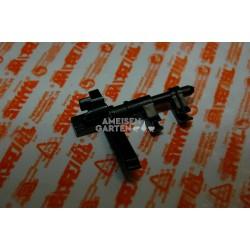 Stihl Schalter Schaltwelle MS 171 181 211 MS171 MS181 MS211