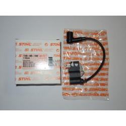 Stihl Zündspule Zündmodul für MS 362 und MS362 C