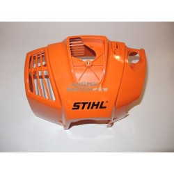 Stihl Zylinderhaube Haube für Stihl FS 490 510 560 C EM