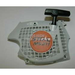 Stihl Starter Anwerfvorrichtung für MS 211 MS211