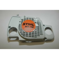 Rückholfeder für Stihl 025 MS250 MS 250