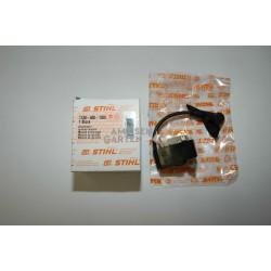 Stihl Zündspule Zündmodul MS 170 MS170 2-MIX