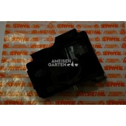 Stihl Filtergehäuse MS 170 MS170 2-MIX
