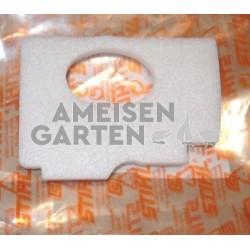 Stihl Filter Luftfilter Filterplatte für MS 170 MS170 2MIX