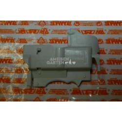 Stihl Luftleitplatte MS170 MS 170 2-MIX