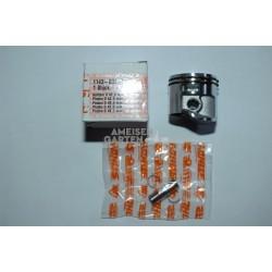 Stihl 42,5 mm Kolben für Stihl MS231 C C-BE Motorsäge TYP2