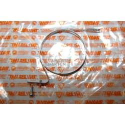 Stihl Bremsband + Schraube MS 231 251 C MS231 MS251