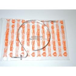 Stihl Bremsband für Motorsäge MS 231 251 C MS231 MS251