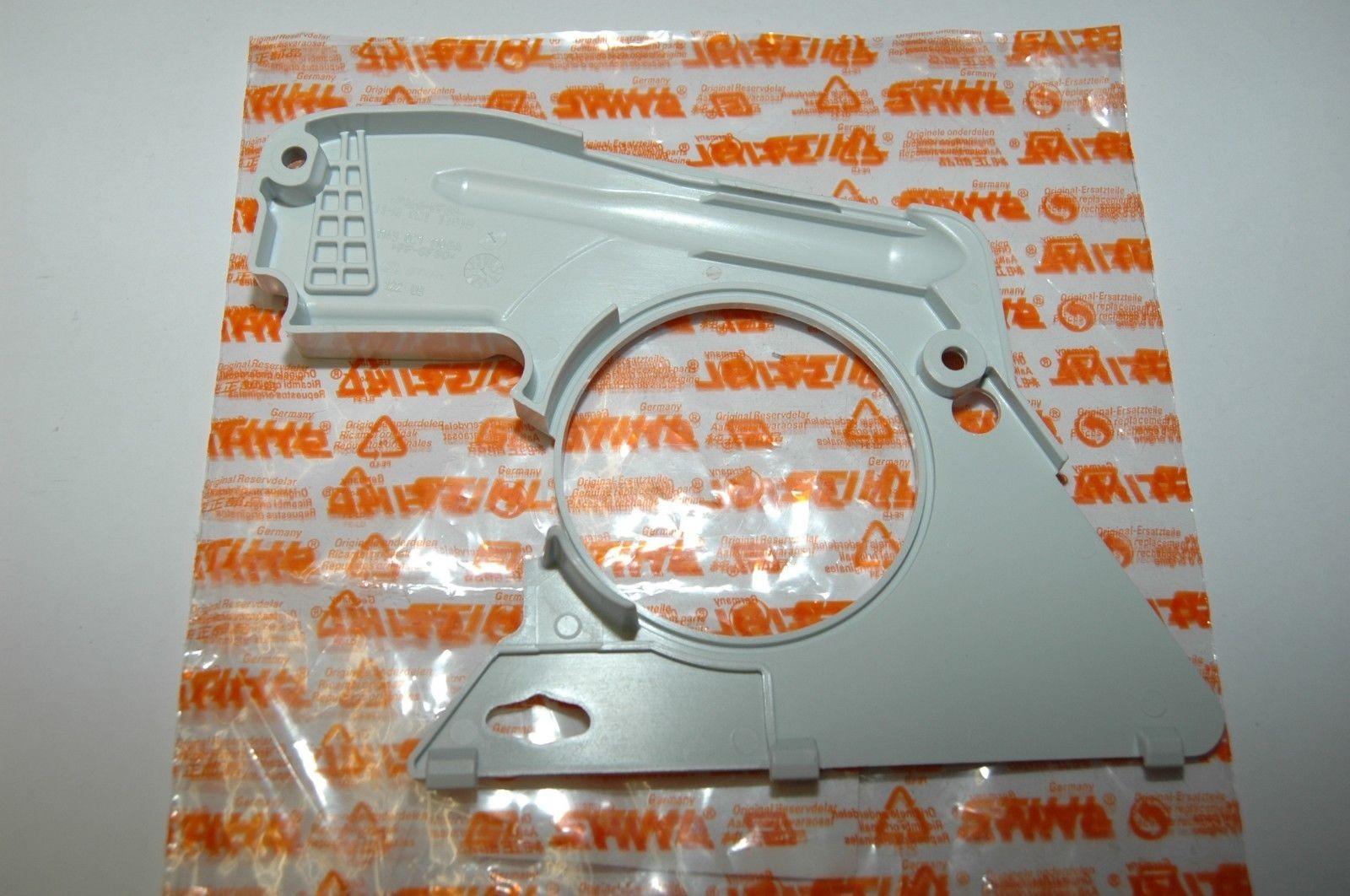 Auspuffdichtung passend für Stihl MS231 MS231C  MS 231 C
