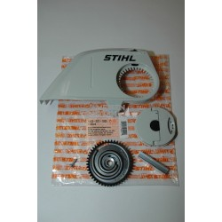 Stihl Kettenschnellspannung Nachrüstsatz MS 231 251 MS231 MS251