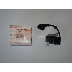 Stihl Zündspule Zündmodul für MS 193 C T TC MS193 Motorsäge