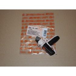 Stihl ElastoStart 3,0 mm 020 MS 200 201 241 251 T C TC