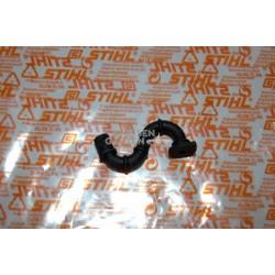 Stihl Schlauch Kraftstoffschlauch Benzinschlauch MS 231 241 251