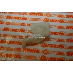 Stihl Deckel Abdeckung der Tankentlüftung MS 231 241 251 MS231 MS241 MS251