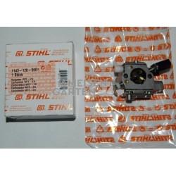Stihl Vergaser WTF-2 für MS 231 MS251