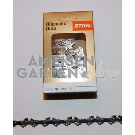 "Stihl Saw Chain 40 cm 1,3 3/8""P Picco Duro 54 x TG  Carbide-Tipped"
