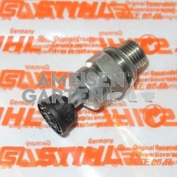 Stihl Dekompressionsventil MS 661 780 880 MS661 MS780 MS880 TYP2