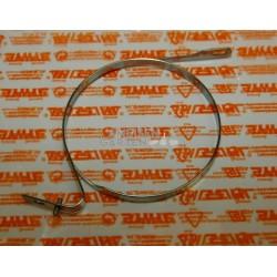 Stihl Bremsband MS 661 MS661