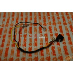 Stihl Kabel Kabelbaum MS 661 MS661 mit M-Tronic