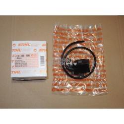 Stihl Zündspule Zündmodul für FS 500 550 FS550 L