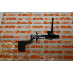 Stihl Schalter Schaltwelle MS 661 MS661 C