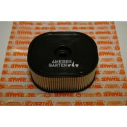 Stihl HD Filter Luftfilter MS 661 MS661