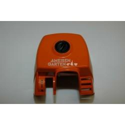 Stihl Vergaserkastendeckel Filterdeckel Haube MS 661 MS661