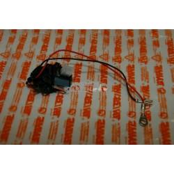 Stihl Schaltgerät Schalter für Stihl MS 661 MS661 C