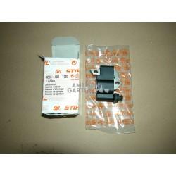 Stihl Zündspule Zündmodul für TS 400 TYP2
