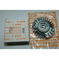 Stihl Polrad Schwungrad 024 026 MS 240 260 MS240 MS260