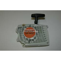 Stihl Starter Anwerfvorrichtung MS362 MS 362