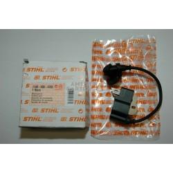Stihl Steuergerät Zündspule Zündmodul MS 362 MS362 C mit M-Tronic TYP2