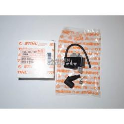 Stihl Zündspule Zündmodul Steuergerät für MS 231 251 C