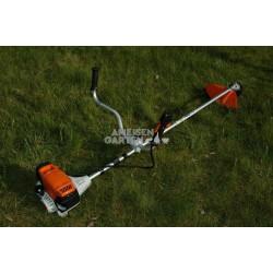 Stihl Brushcutter FS 131