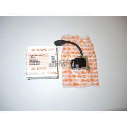 Stihl Zündspule Zündmodul für FS 38 2 MIX