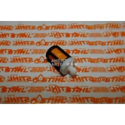 Stihl 1x Filter Saugkopf Benzinfilter 020 024 026 034 036 038 044