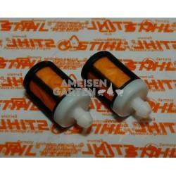 Stihl 2x Filter Saugkopf Benzinfilter 020 024 026 034 036 038 044