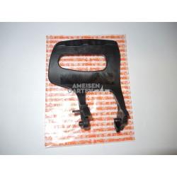 Stihl Handschutz für MSA 160 C MSA160C Motorsäge