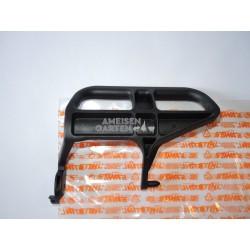 Stihl Handschutz für 020 MS 200 T MS200T Motorsäge